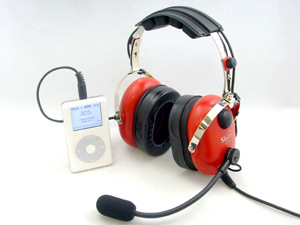 SkyLite SL-900M Ipod Music